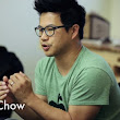 Real Talk: Marvin Chow, Global Marketing Director, Google+