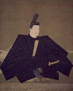 Minamoto no Yoritomo.jpg