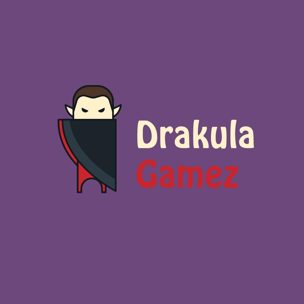 Drakula Gamez