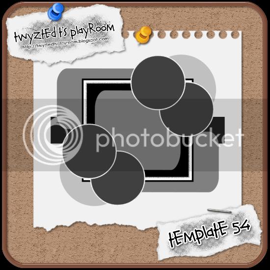 photo TTz14-Temp54preview_zps5471c84f.png