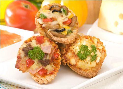 pizza-oc-que