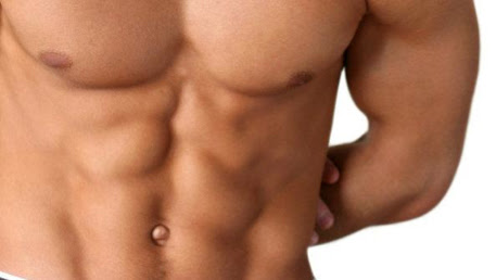 What is the best lower abs exercise to make your abs more defined? - BuiltLean