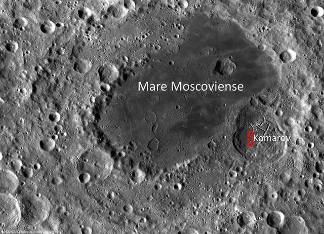 WAC2_Moscoviense-1560x1125