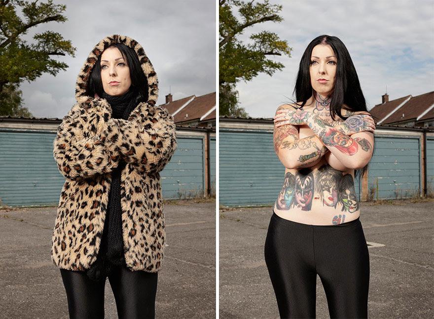retratos-personas-tatuadas-covered-alan-powdrill (15)
