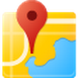 Primal Fitness Services Ltd. - Google Maps