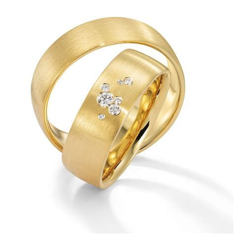 17 Best images about ORRO   Wedding Rings on Pinterest