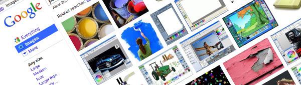 seo search engine optimization strategy secret design