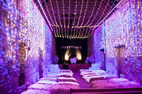 Wedding venue in the Highlands of Scotland   Inverness