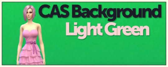 http://www.sims4-downloads.com/2014/09/cas-custom-background-light-green.html