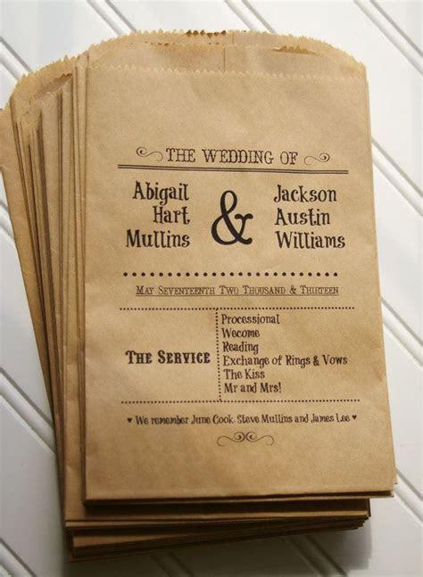 { Top 10 } Unique Wedding Invitations ~ Pocadot Invitations