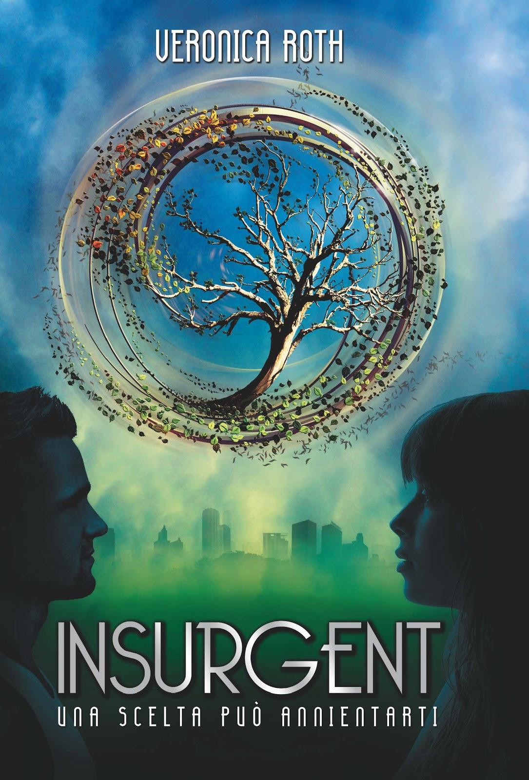 http://wonderfulmonsterbook.files.wordpress.com/2013/05/veronica-roth-insurgent-ita.jpg