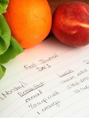 Headache Home Remedy: Diet Fixes