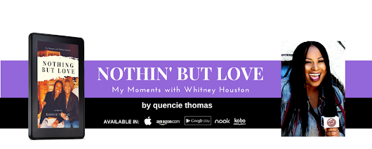 Nothin' But Love eBook Review