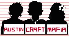 Austin Craft Mafia Logo