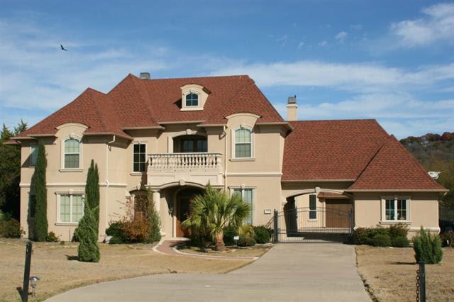 Homes for Sale Cedar Hill TX  Cedar Hill Real Estate  Homes  Land®