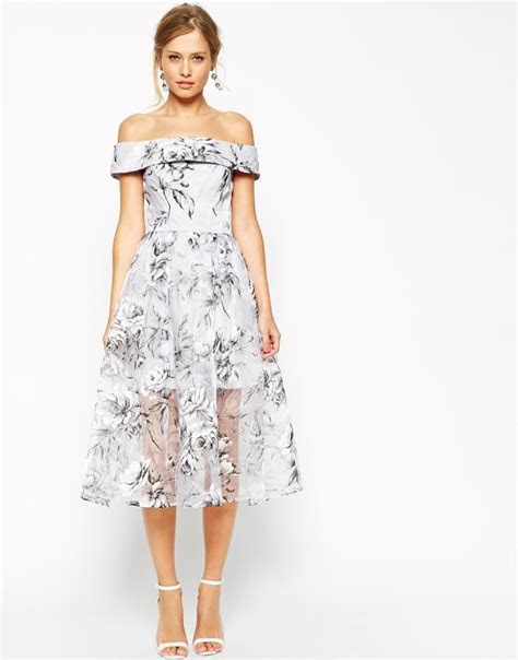 wedding guest dress 2015 uk with off the shoulder ? Sang