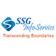 Photos & Pictures (1 Photos) – SSG Infoservice Photo Galleries Bangalore