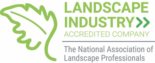 Klausing Group Becomes Landscape Industry Accredited Company