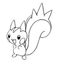 malvorlagen pokemon kostenlos zum ausdrucken