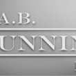 Law offices Of A. B. Dunning - Estate Planning, Bankruptcy, Bankruptcy Lawyers
