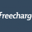 Freecharge.in Coupon codes, Deals & Cashback - Wisepurchaser.in