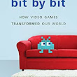 Bit by Bit: How Video Games Transformed Our World - Kindle edition by Andrew Ervin. Arts & Photography Kindle eBooks @ Amazon.com.