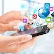 Four Examples of Businesses and Technologies Taking Mobile Marketing to the Next Level