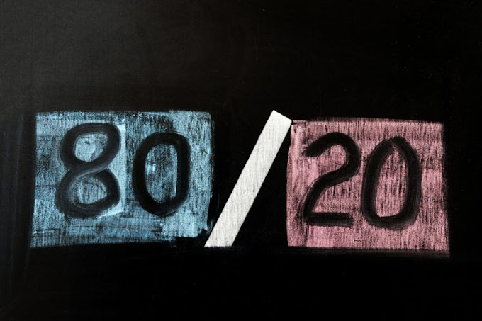 How small businesses can see big results with foundational SEO