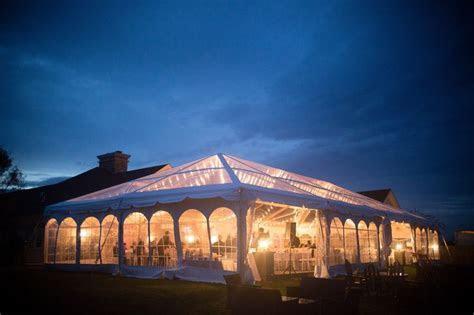 104 best Sparkling Pointe Weddings images on Pinterest