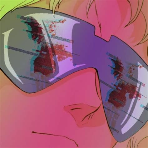 future funk google search retrowave aesthetic anime