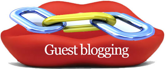 Guest Blogging Offer | Quick Money Blogs