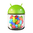 Android 4.2 Jelly Bean Is Missing The Month Of December, Fix Coming Soon | iJailbreak.com