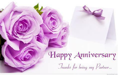 happy marriage anniversary quotes