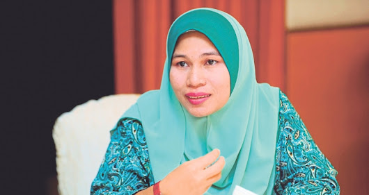 'Terima kasih program MAD'