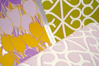 promenade_peekaboo_wallpaper 2