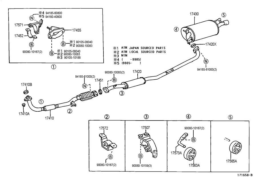 [DIAGRAM] Toyota Highlander 2008 Wiring Diagram FULL