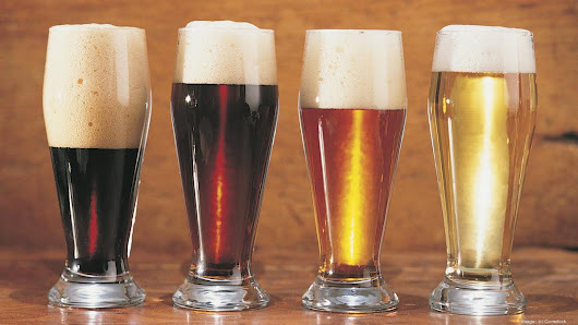 Philly Beer Madness: Championship Round - Philadelphia Business Journal