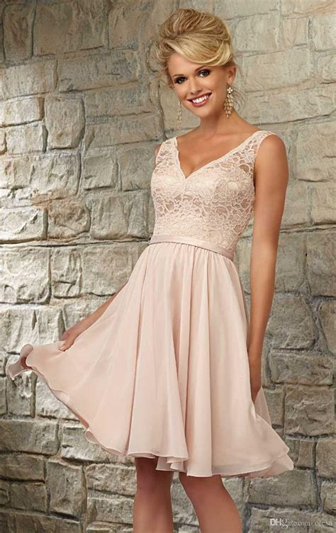 Best 25  Short bridesmaid dresses ideas on Pinterest