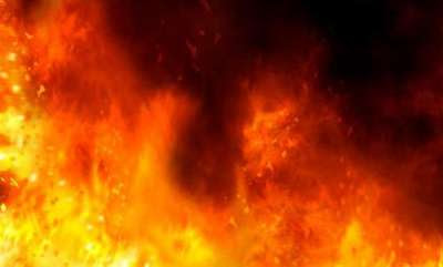 latest-news-fire-death-in-kollam-family-problem