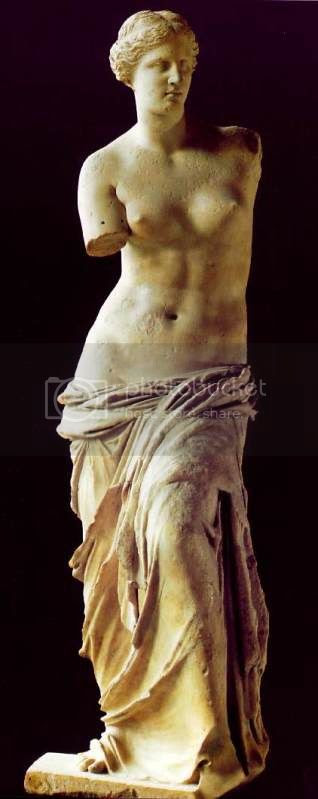 Venus Pictures, Images and Photos
