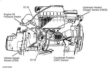 1998 Dodge Neon Radio Wiring Diagram, 2001 Dodge Neon Radio Wiring Harness Diagram