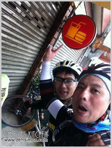 2013單車環島全紀錄101