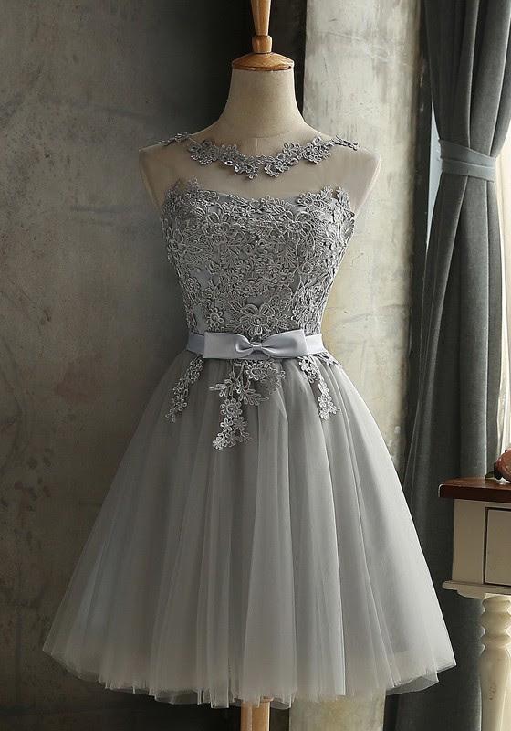 Pants replica short prom dresses for tall girls center