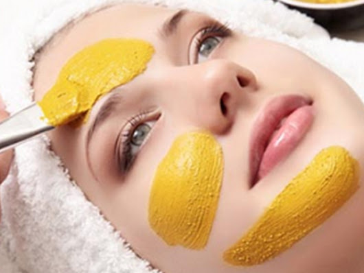 Top 20 Gram Flour Face Pack Benefits For Hair And Skin