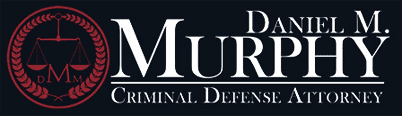 Denver Criminal Defense Attorney - 80203 - Daniel M ...