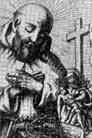 Tomás de Costacciaro, Beato