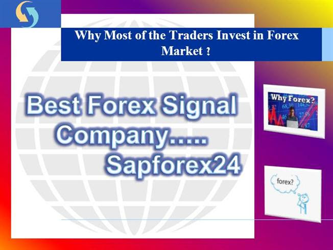 Forex Trading Basics PPTs View free & download   blogger.com