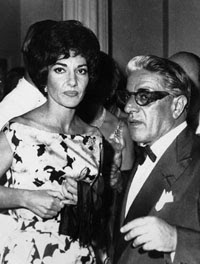 File:Callas-onassis.jpg