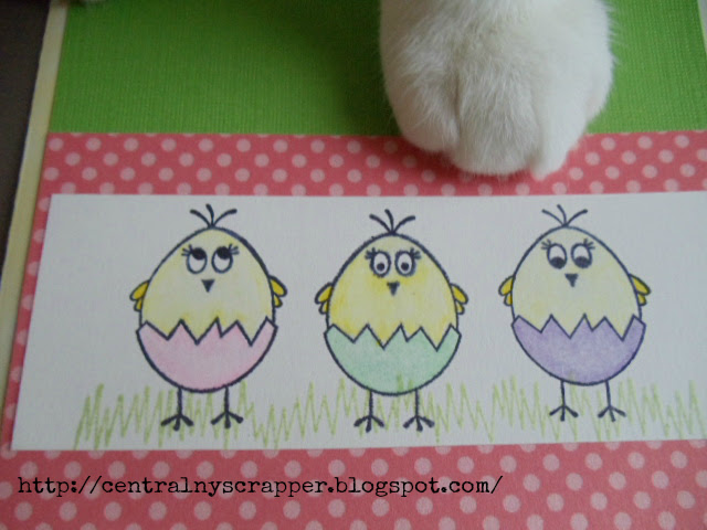Easter2013Card1Closeup