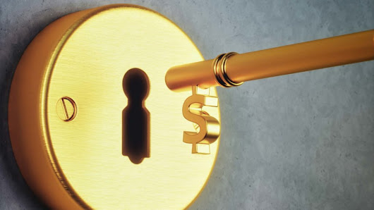 What Is a Mortgage Rate Lock? The Key to Scoring a Cheap Home Loan